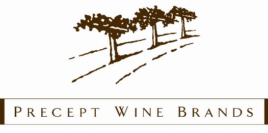precept-wine-brands.jpg