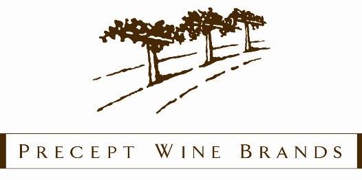 precept-wine-brands.jpg