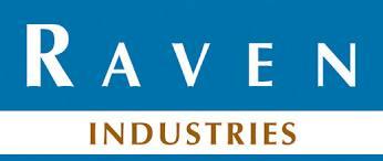 Raven-Industries.jpg
