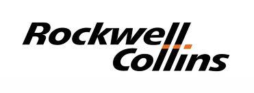 RockwellCollins.jpg