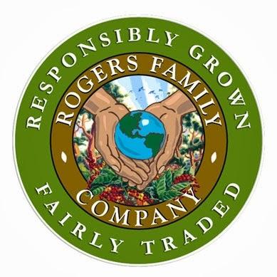 Rogers-Family-Company-Coffee.jpg