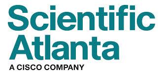 Scientific Atlanta.jpg