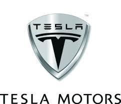 Tesla Motors.jpg