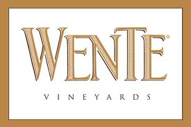 WenteVineyards.jpg
