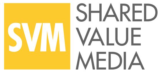 SVM_Logo.12.18.13.png