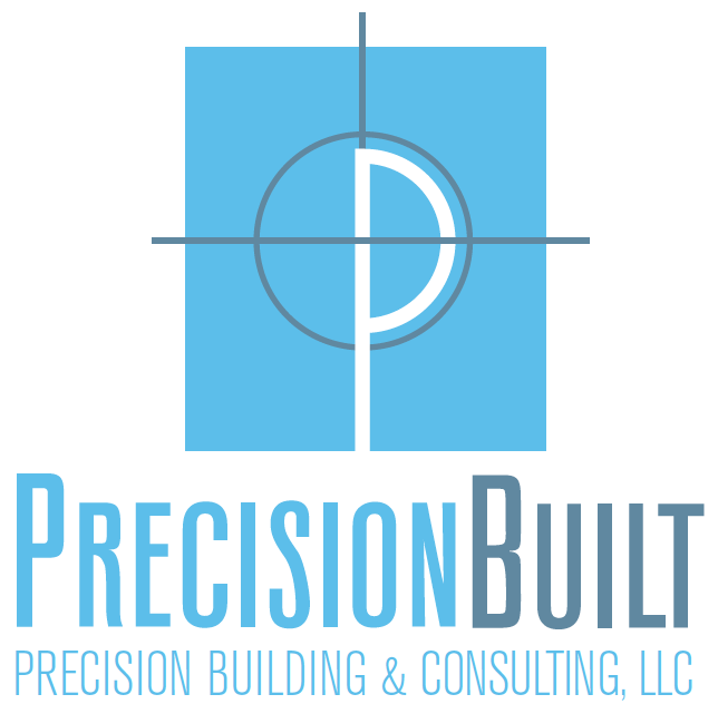 Precision Built_Logo.Square.12.13.13.png