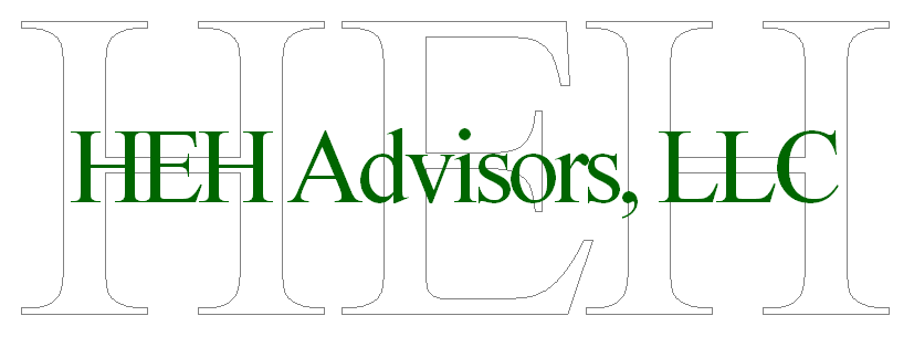HEH Advisors_Logo.12.16.13.png