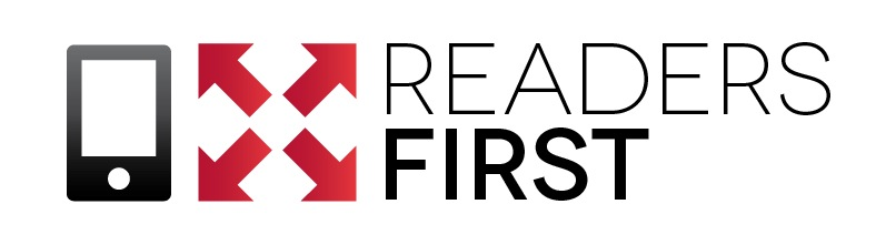 Readers First