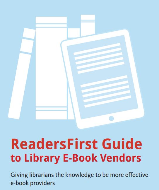 readers first vendor guide.JPG