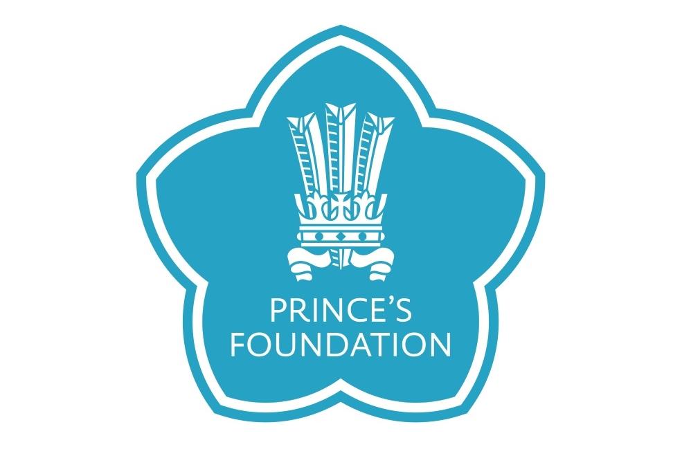PF Special Use Logo pms.jpg