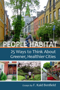 peoplehabitat_cover_final-200x300.jpg