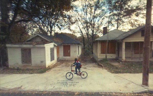 Atlanta, GA : from New American Picture project