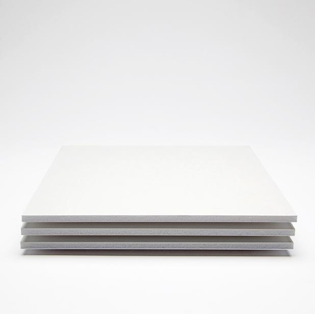 Set Of 3 316 Gator Foam 8 38x10 78 Self Adhesive Gallery