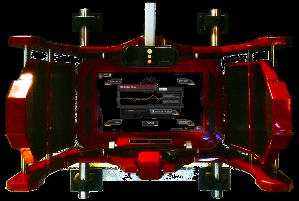 HUD_brainwave.jpg