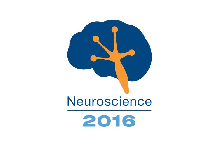 SFN_2016_logo.jpg