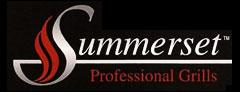 Summerset_Logo240.jpg