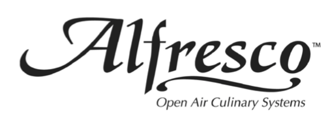 Logo-Alfresco.png