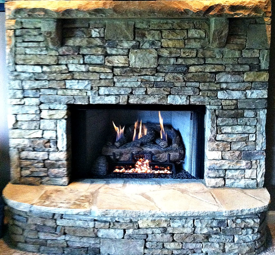 1fireplace scott.jpg
