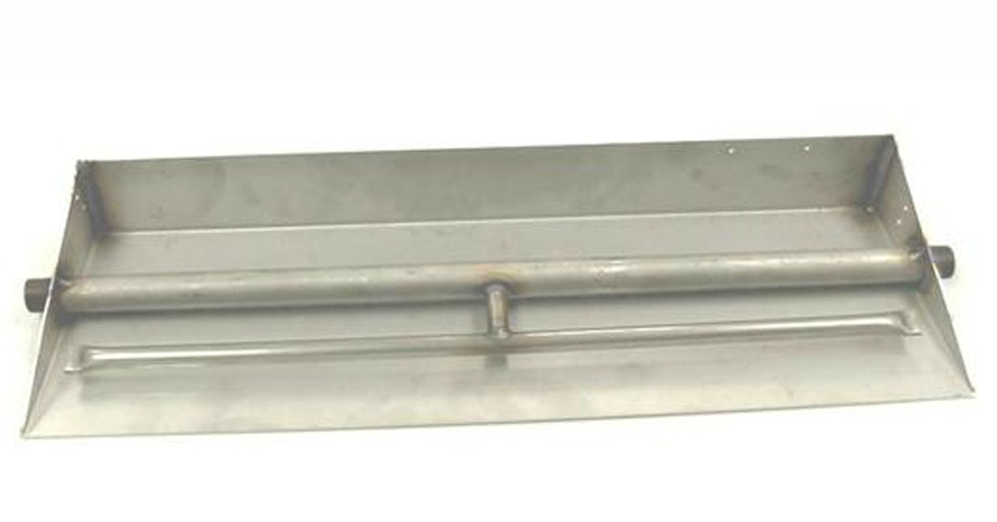 g45_stainless_steel_burner_large.jpg