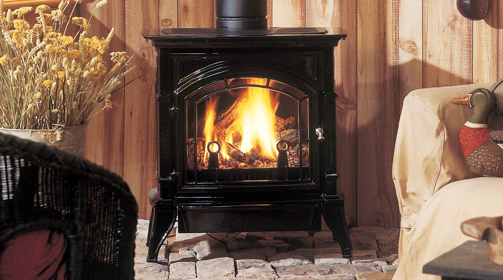 direct vent gas stove natural fireplace canada for sale ottawa kit