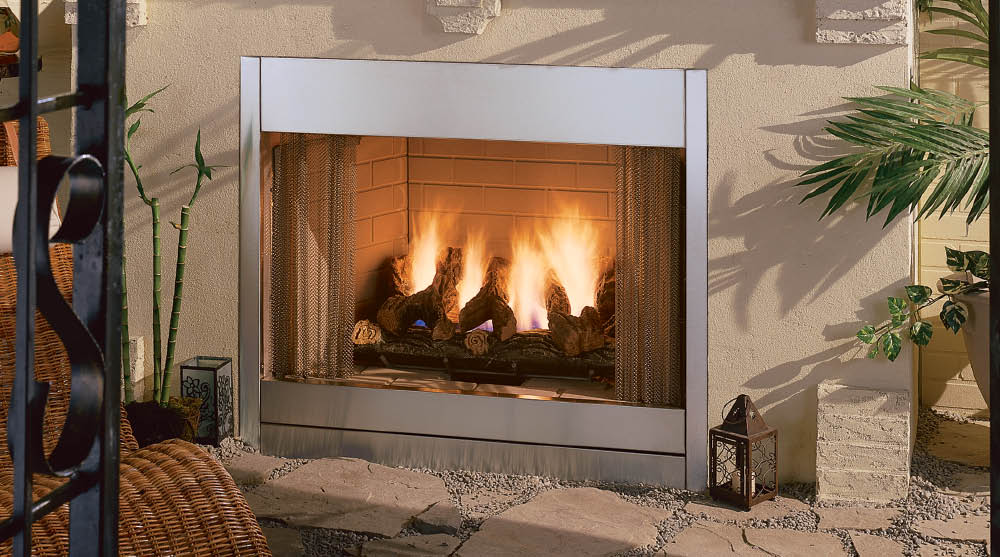 Fireplaces North Atlanta Fireplace