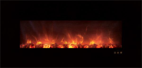 Modern Flames ALG60CLX