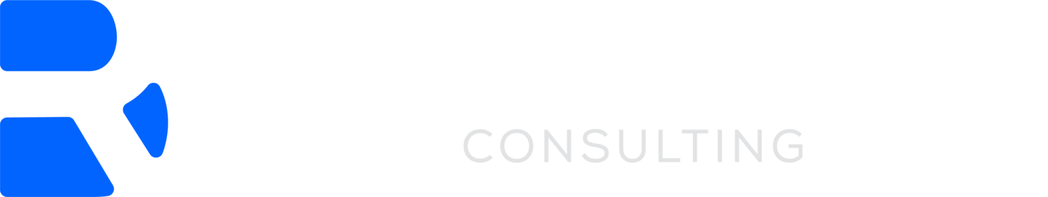 Blair Reynolds Consulting