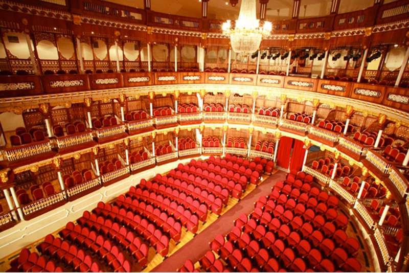 Grand_Theatre.jpg