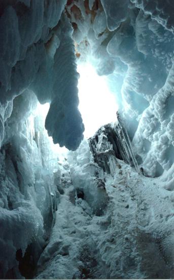 nevados.jpg