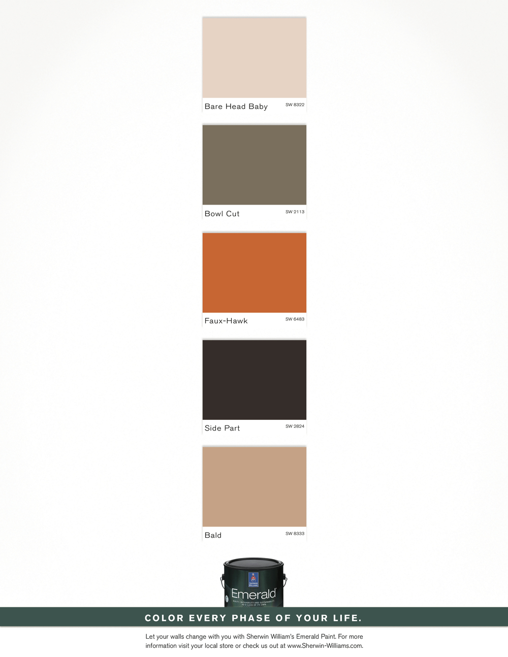 Horan_SherwinWilliams02.jpg