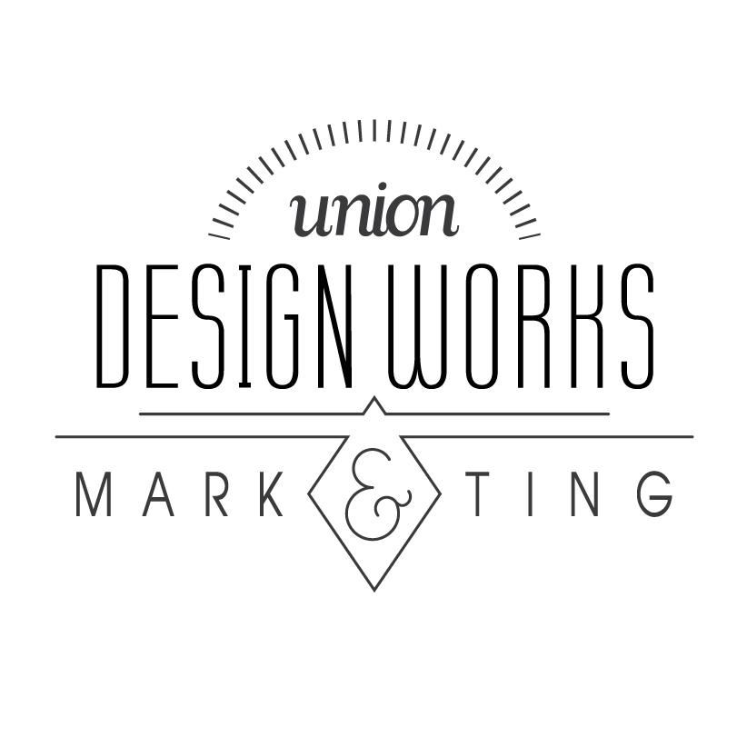 DesignWorksLogo_cargo_o.jpg