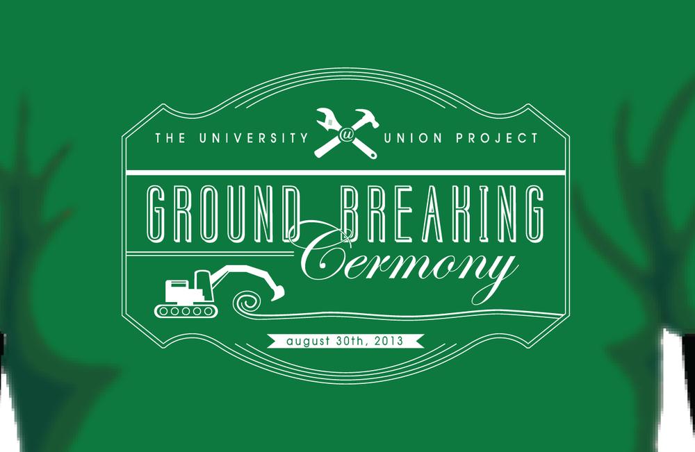 GroundBreakingTshirt_cargo_o.jpg