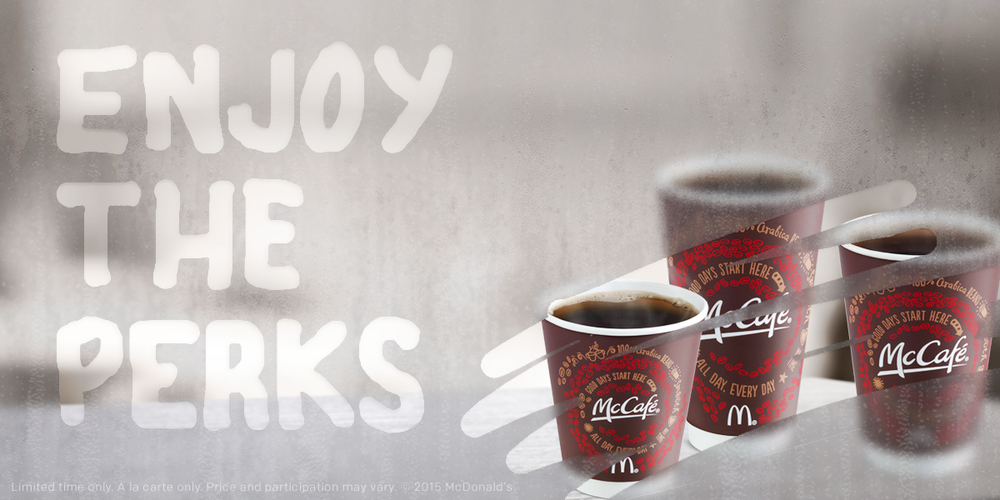 52444_7_Roches_CoffeeSocial_1.jpg