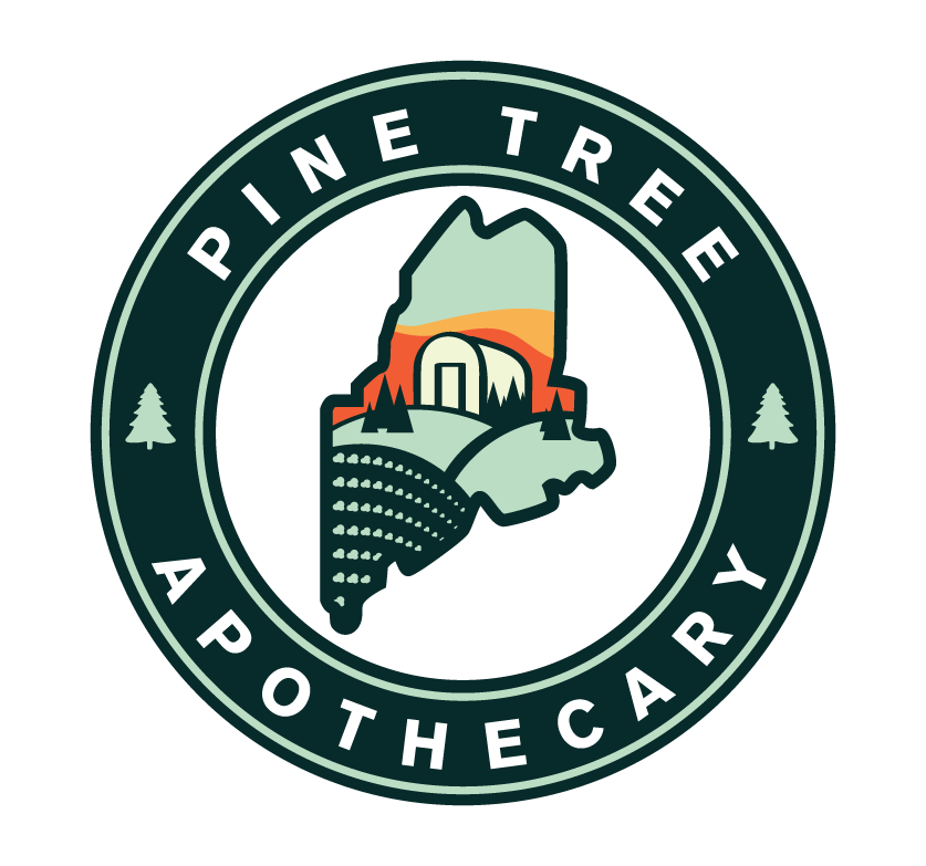 PineTreeApothecary_logo_r5_03.png