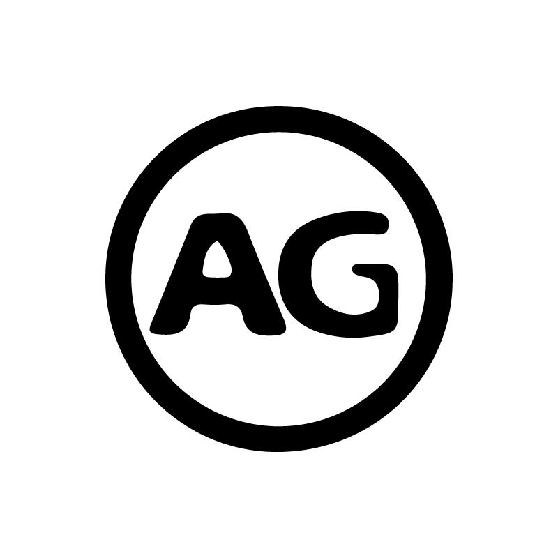 AG Jeans // Ecommerce