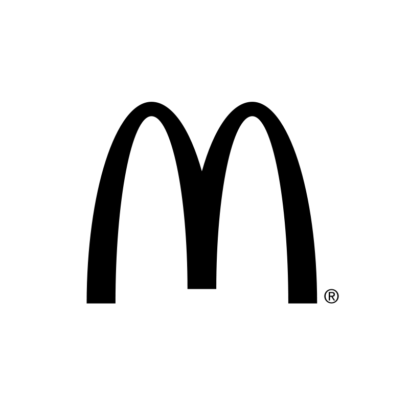 Click here to view the McDonald's Burger Showdown as well as McDonald's social content
