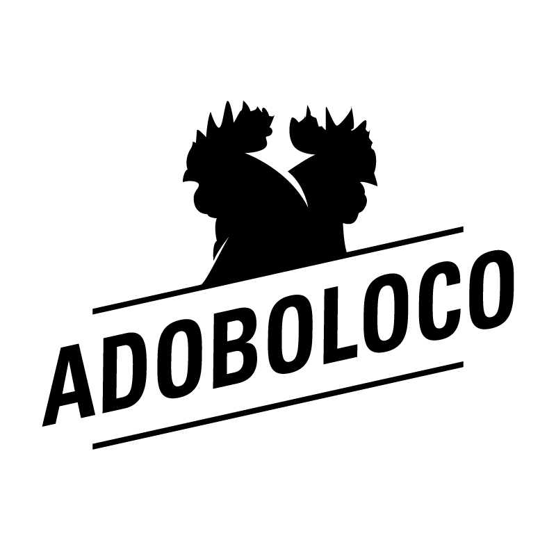 AdobolocoLogo.jpg