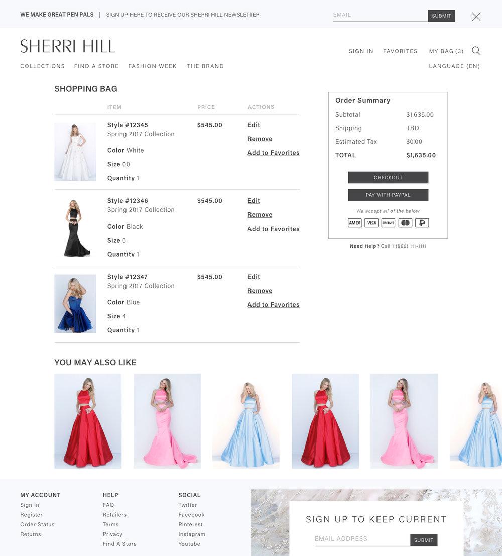 SHCom_Ship2-02.jpg