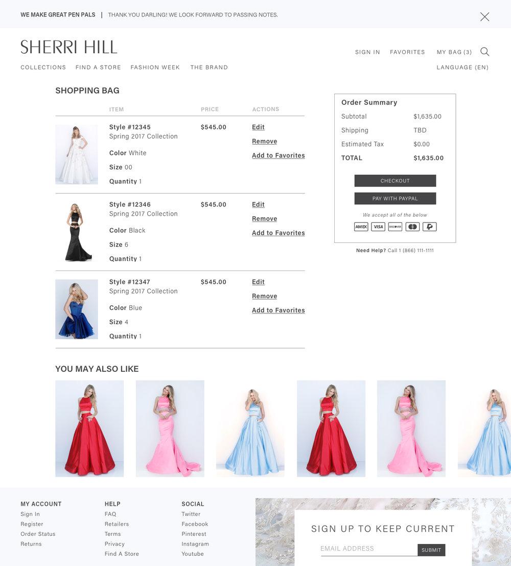 SHCom_Ship2-03.jpg