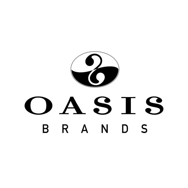 Oasis Paper Brands