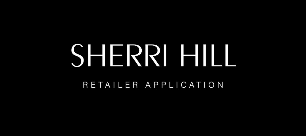 The Sherri Hill Retailer app is a native iOS application for our retailers and their sales associates