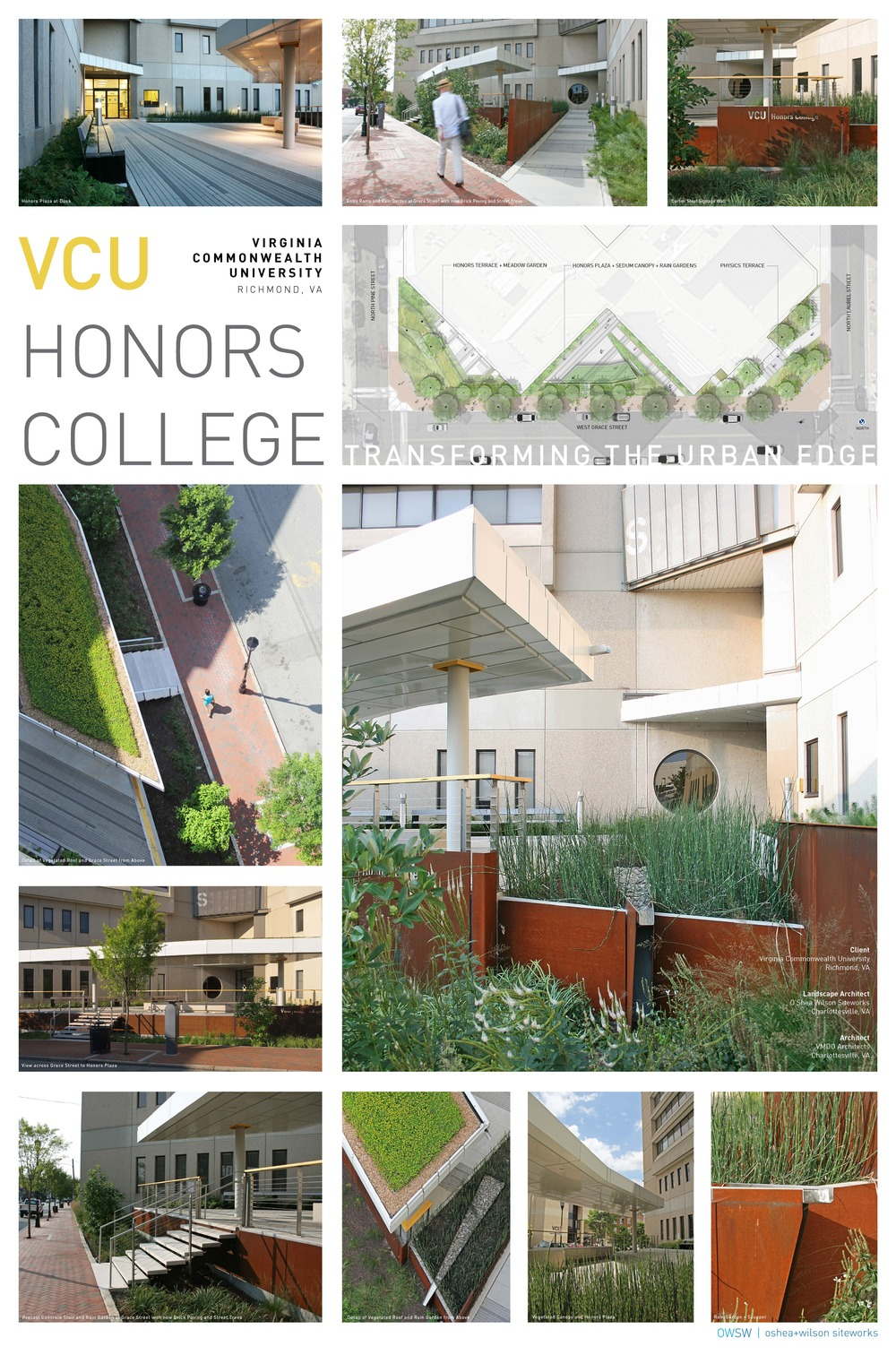 VCU HONORS COLLEGE_TRANSFORMING THE URBAN EDGE_POSTER.jpg