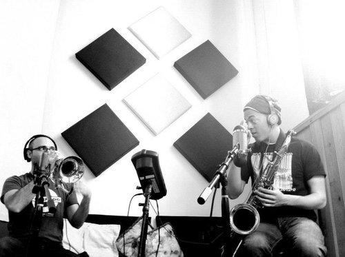 Recording Photo.jpg