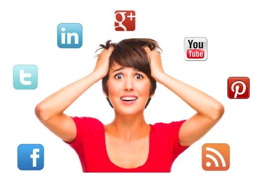 SocialMediaStress