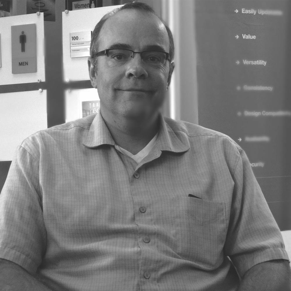 Stefan Kubli ,  President
