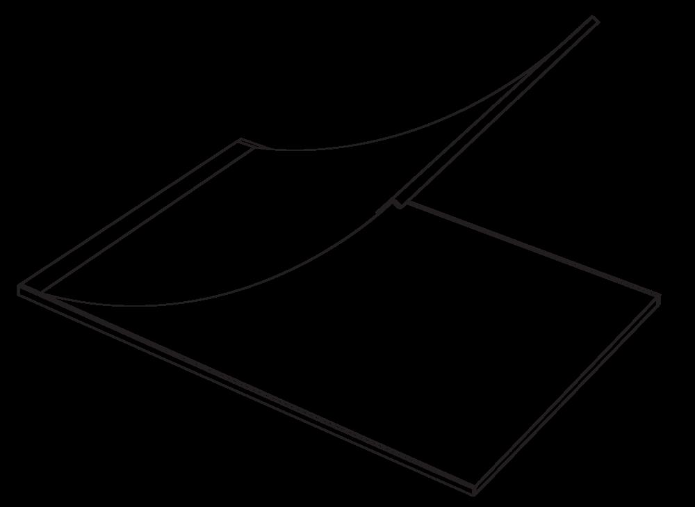 F-Frame isometric (V.2.0)-8.01.png