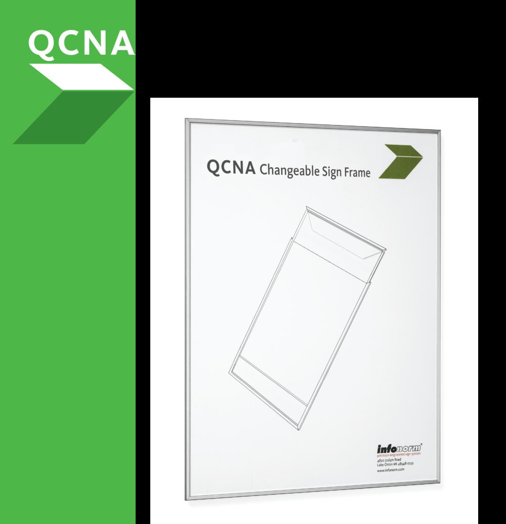 QCNA-01.png