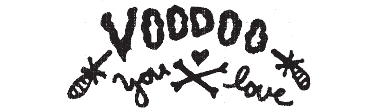 VoodooYouLove.png