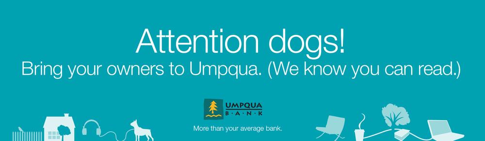 Umpqua_OOH_Dogs.jpg