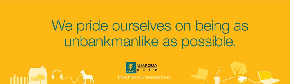 Umpqua_OOH_Unbankmanlike.jpg